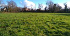 Terrain à Gouesnach 29950 565m2 69000 € - EDE-20-11-21-11