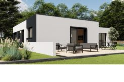 Maison+Terrain de 6 pièces avec 4 chambres à Royan 17200 – 267722 € - GLAV-19-07-22-7
