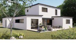 Maison+Terrain de 5 pièces avec 4 chambres à Mathes 17570 – 309114 € - OBE-19-06-13-35
