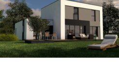 Maison+Terrain de 6 pièces avec 4 chambres à Saintes 17100 – 225430 € - GLAV-19-06-14-4