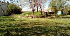Terrain à Sainte Soulle 17220 370m2 80000 € - ECHA-19-07-09-13