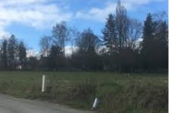 Terrain à Chapelle Saint Aubert 35140 510m2 29000 € - RHAM-19-07-26-8