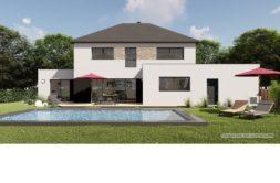 Maison+Terrain de 6 pièces avec 4 chambres à Nozay 91620 – 664375 € - YCAR-19-11-18-75