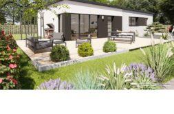 Maison+Terrain de 4 pièces avec 2 chambres à Mathes 17570 – 301264 € - GLAV-19-06-12-3