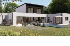 Maison+Terrain de 7 pièces avec 5 chambres à Meschers sur Gironde 17132 – 482884 € - GLAV-19-07-22-64