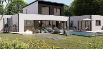Maison+Terrain de 7 pièces avec 5 chambres à Royan 17200 – 379634 € - GLAV-19-07-22-18