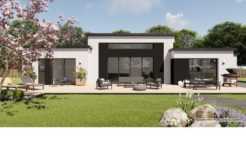 Maison+Terrain de 6 pièces avec 4 chambres à Meschers sur Gironde 17132 – 396884 € - GLAV-19-07-22-65