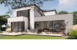 Maison+Terrain de 6 pièces avec 4 chambres à Ablis 78660 – 313620 € - SFRIT-19-06-24-3