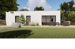 Maison+Terrain de 4 pièces avec 3 chambres à Donges 44480 – 167326 € - EGI-19-07-15-13