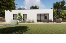 Maison+Terrain de 4 pièces avec 3 chambres à Blain 44130 – 179970 € - EGI-19-11-12-9