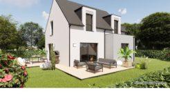 Maison+Terrain de 5 pièces avec 3 chambres à Gazeran 78125 – 348264 € - ALAC-20-01-14-15