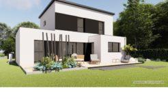 Maison+Terrain de 5 pièces avec 4 chambres à Gazeran 78125 – 328264 € - ALAC-20-01-14-16