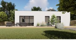 Maison+Terrain de 4 pièces avec 3 chambres à Héric 44810 – 203489 € - ALEG-19-07-19-7