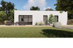 Maison+Terrain de 4 pièces avec 3 chambres à Campbon 44750 – 166736 € - ALEG-19-11-25-3