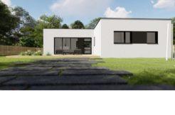Maison+Terrain de 5 pièces avec 4 chambres à Nort sur Erdre 44390 – 207397 € - ALEG-19-09-09-49