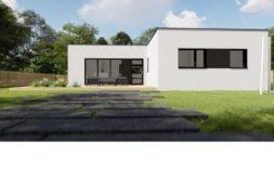 Maison+Terrain de 5 pièces avec 4 chambres à Touches 44390 – 190727 € - ALEG-19-10-14-4