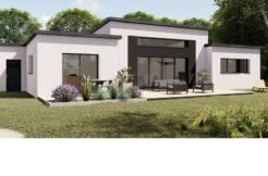 Maison+Terrain de 4 pièces avec 3 chambres à   – 362956 € - GCAR-19-08-05-21