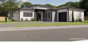 Maison+Terrain de 6 pièces avec 5 chambres à Houmeau 17137 – 382159 € - JTA-19-06-21-9
