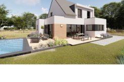 Maison+Terrain de 5 pièces avec 4 chambres à Ploemeur 56270 – 400000 € - SLG-19-06-25-8