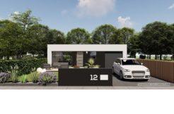Maison+Terrain de 4 pièces avec 3 chambres à Sainte-Soulle  – 217000 € - ECHA-19-09-07-4
