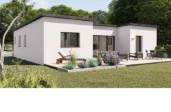 Maison+Terrain de 5 pièces avec 3 chambres à Lamballe 22400 – 188212 € - CHO-19-11-27-56