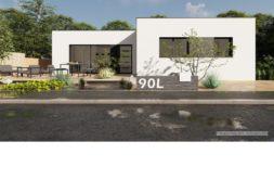 Maison+Terrain de 4 pièces avec 3 chambres à Champtoceaux 49270 – 162609 € - GCAP-19-07-05-3