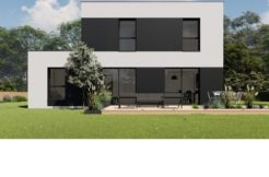Maison+Terrain de 5 pièces avec 4 chambres à Saint Sébastien sur Loire 44230 – 345127 € - GCAP-19-07-24-74