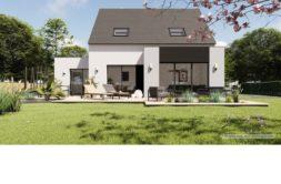 Maison+Terrain de 5 pièces avec 4 chambres à Saint Senoux 35580 – 212730 € - PDUV-19-10-21-53