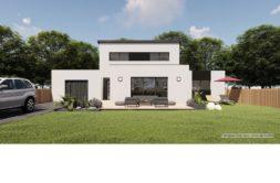 Maison+Terrain de 5 pièces avec 4 chambres à Lassy  – 261666 € - PDUV-19-08-14-10