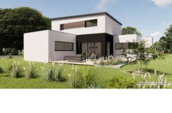 Maison+Terrain de 5 pièces avec 4 chambres à Guipry 35480 – 257592 € - PDUV-19-09-19-60