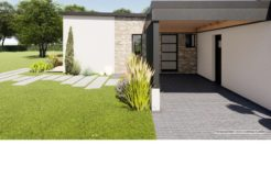 Maison+Terrain de 5 pièces avec 4 chambres à Lannion 22300 – 237316 € - FTSA-19-09-16-10