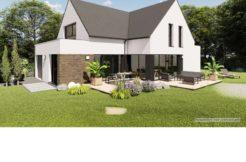 Maison+Terrain de 5 pièces avec 4 chambres à Prunay-en-Yvelines 78660 – 364377 € - SFRIT-19-08-02-11