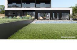 Maison+Terrain de 5 pièces avec 4 chambres à Léhon 22100 – 482759 € - SMAR-19-10-10-2