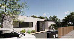 Maison+Terrain de 5 pièces avec 4 chambres à Landujan 35360 – 183768 € - SMAR-20-11-13-33