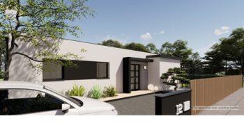 Maison+Terrain de 5 pièces avec 4 chambres à Dol de Bretagne 35120 – 192666 € - SMAR-20-02-05-9