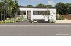 Maison+Terrain de 3 pièces avec 2 chambres à Sainte Reine de Bretagne  – 149731 € - EGI-19-07-30-44