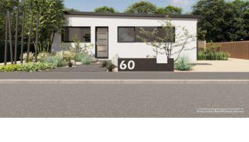 Maison+Terrain de 3 pièces avec 2 chambres à Donges  – 148766 € - EGI-19-07-30-32