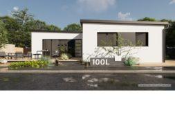 Maison+Terrain de 5 pièces avec 4 chambres à Malville 44260 – 225207 € - EGI-20-01-13-20