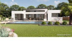 Maison+Terrain de 4 pièces avec 3 chambres à Plougasnou 29630 – 262537 € - BHO-19-10-14-17