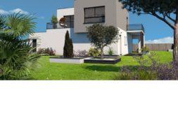 Maison+Terrain de 5 pièces avec 3 chambres à Plougasnou 29630 – 280247 € - BHO-19-10-14-35