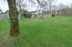 Terrain à Riec-sur-Bélon 29340 645m2 54500 € - GCOL-20-03-06-2