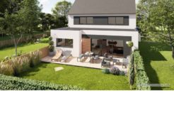 Maison+Terrain de 7 pièces avec 4 chambres à Dampierre en Yvelines 78720 – 504046 € - ALAC-19-09-18-6