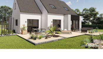 Maison+Terrain de 7 pièces avec 4 chambres à Choisel 78460 – 417710 € - ALAC-20-02-10-7
