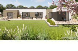 Maison+Terrain de 6 pièces avec 4 chambres à Plouezoc'h 29252 – 290208 € - BHO-19-10-18-13