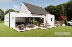 Maison+Terrain de 6 pièces avec 4 chambres à Guingamp 22200 – 212901 € - METT-19-10-14-31