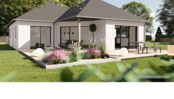 Maison+Terrain de 3 pièces avec 2 chambres à Plouisy 22200 – 215916 € - METT-19-09-04-30