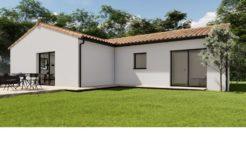 Maison+Terrain de 5 pièces avec 4 chambres à Deyme 31450 – 292261 € - OSE-19-09-18-9
