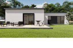 Maison+Terrain de 5 pièces avec 4 chambres à Noé 31410 – 228576 € - APAL-19-10-18-3