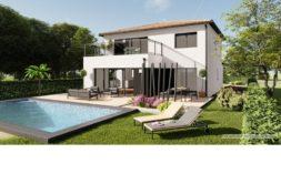 Maison+Terrain de 8 pièces avec 6 chambres à Corronsac 31450 – 393111 € - OSE-19-09-13-8