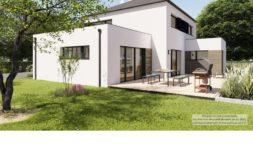 Maison+Terrain de 5 pièces avec 4 chambres à Fresnais 35111 – 311929 € - ATAL-20-03-04-26